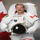 Chris-Hadfield-Logo