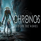 Chronos Before the Ashes.logo