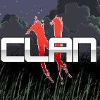 Clan N.logo