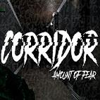 Corridor Amount of Fear.logo