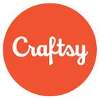 فیلم آموزشی Craftsy Ride or DIY