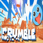 Crumble.logo