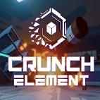 Crunch Element.logo