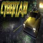 CyberTaxi.logo
