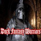 Dark-Fantasy-Warriors-Logo