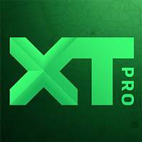 Data-East-XTools-logo