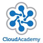 فیلم آموزشی Cloudacademy Designing and Implementing a Data Solution Insurance Claims Dashboard