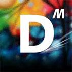 لوگو DiskMax