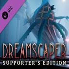 Dreamscaper-Prologue-Supporters-Edition-Logo