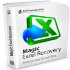 دانلود نرم افزار East Imperial Magic Excel Recovery