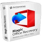 دانلود نرم افزار East Imperial Magic Office Recovery