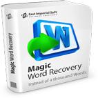 دانلود نرم افزار East Imperial Magic Word Recovery