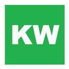 EedSoft-Jpg-Keywords-logo