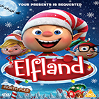 Elfland 2019