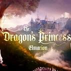 Elmarion-Dragons-Princess-logo