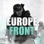 Europe-Front-II-Logo