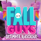Fall-Guys-Ultimate-Knockout-Logo