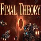 Final Theory Royal Navy-logo