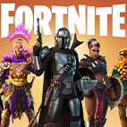 دانلود بازی فورتنایت فصل Fortnite Chapter 2 Season 5