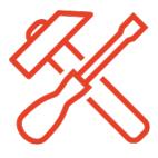 GANTT-Control-VCL-logo