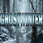 GHOSTWINTER.logo