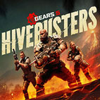 Gears-5-Hivebusters-Logo