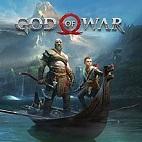 God_of_War-LOGO