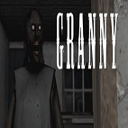 Granny-logo
