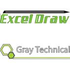 GrayTechnicalExcelDraw-Logo