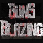 Guns Blazing.logo