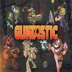 Guntastic-logo