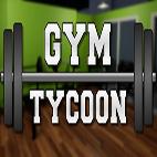 Gym.Tycoon-Logo