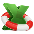 Hetman-Excel-Recovery-logo