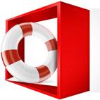Hetman-Office-Recovery-logo