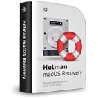Hetman-macOS-Recovery-logo