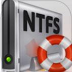 لوگو Hetman NTFS Recovery