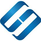 HetmanWordRecovery-Logo