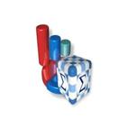 HierCube-logo