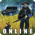 Hunting-Online-Logo