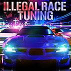 Illegal-Race-Tuning-Logo
