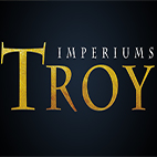 Imperiums.Greek.Wars.Troy-Logo