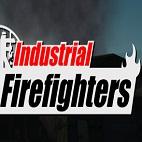 Industrial Firefighters-logo