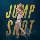 Jump-Shot2019