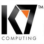 لوگو K7 Scanner