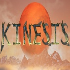 KINESIS.logo
