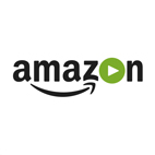 Kigo-Amazon-Prime-Video-Downloader-logo