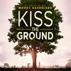 دانلود فیلم مستند Kiss the Ground 2020