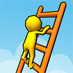 Ladder-Race-Logo