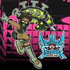 Lethal.League.Blaze.Nuclear.Nourishment.outfit.for.Toxic-Logo