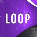 Loop.logo